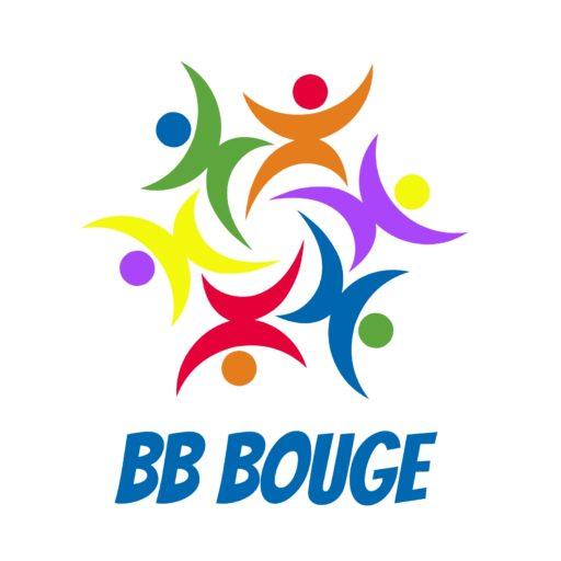 Logo Crèche BB Bouge