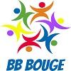 Creche BB Bouge